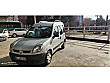 TAGAY OTOMOTİV Renault Kangoo Multix 1.5 dCi Authentique Kangoo Multix 1.5 dCi Authentique - 598728