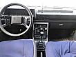 ORJİNAL TEMİZ RENAULT FLASH Renault R 11 GTS - 3871886