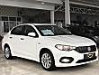 2017 EGEA BOYASIZ 1.4 URBAN İLKELDEN 2018 TRAFİK ÇIKIŞLI Fiat Egea 1.4 Fire Urban - 380238