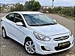 HYUNDAİ ACCENT BLUE 2017 MODEL DİZEL OTOMATİK HATASIZ BOYASIZ Hyundai Accent Blue 1.6 CRDI Mode Plus - 3596798