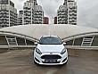MYMOTORSTAN 2014 MODEL FORD FİESTA 1.5 TDCİ TREND X 130000 KM Ford Fiesta 1.5 TDCi Trend X - 3001591