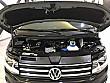 ÇİFT RENK UZUN ŞASE TEAM VE KROM COMFORTLİNE PAKET HATASIZ Volkswagen Caravelle 2.0 TDI BMT Comfortline - 2054262