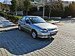 99 MODEL ACCENT LPG Lİ MASRAFSIZ ÖZYOLCU OTOMOTİV Hyundai Accent 1.3 LS - 3238011