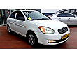 2008 HYUNDAİ ACCENT ERA 1.5 CRDİ-VGT TEAM HATASIZ KUSURSUZ Hyundai Accent Era 1.5 CRDi-VGT Team - 3302075