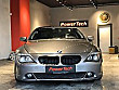 POWERTECH 2007 MODEL 6.30 Cİ BMW 6 Serisi 630Ci - 1117373