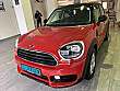 2019 MİNİ COUNTRYMAN 1.5 136HP BOYASIZ 10.000KM DE SIFIR  Mini Cooper Countryman 1.5 Salt - 657851