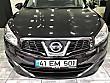 2012 MODEL 1.5 DİZEL PLATİNUM CAM TAVAN EN FUL PAKETİ ÜSTÜ YOK Nissan Qashqai 1.5 dCi Platinum - 350927