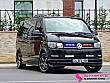 SEYYAH OTOdan 2018 Transporter 150Hp Vip Minibüs TAMAMINA KREDİ Volkswagen Transporter 2.0 TDI City Van Comfortline - 4379769