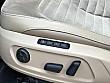 CAFER BEYE OPSİYONLANDI AHMET KARAASLANDAN PASSAT DSG TDİ Volkswagen Passat 1.6 TDi BlueMotion Highline - 941481