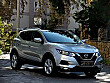 DAVRAZ Otomotiv 2018 Nissan Qashqai 1.6 Dizel Cam Tavan Nissan Qashqai 1.6 dCi Sky Pack - 3700784