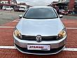 ----2012-WV-GOLF-1.6 TDİ-TRENDLİNE-MANUEL-183 BİN KM------- Volkswagen Golf 1.6 TDi Trendline - 4206695