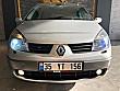 2006 SCENIC PRIVILEGE CAM TAVAN HATASIZ TAMAMINA TAKSİT     Renault Scenic 1.5 dCi Privilege - 2404454