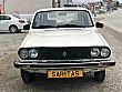 1983 Renault Renault R 12 SW - 530676