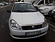 2012 RENAULT SYMBOL 238000 AUTHENTİGUE Renault Symbol 1.5 dCi Authentique - 1997675