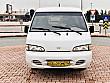 İLK ELDEN KONYA ARACIDIR COK TEMİZ EMSALSİZDİR DEĞİŞENSİZ H. 100 Hyundai H 100 2.5 D STD Panelvan - 2853848