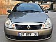 13 BİN PEŞİNLE SENETLİ SATIŞ  120Binde SYMBOL 1.4 LPGLİ ORJİNAL Renault Symbol 1.4 Authentique - 477574