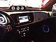 Kaya otomotivden YENİ YIL HEDİYES F1 tvister jant18inç Volkswagen Beetle 1.2 TSI Design - 975912