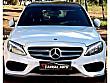 ŞAHBAZ AUTO 2018 C200D AMG 19 JANT 15.000 KM 4YIL GA. SAAT TOUCH Mercedes - Benz C Serisi C 200 d BlueTEC AMG - 1209881