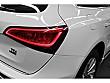 AUTO REDDEN HATASIZ SERVİS BAKIMLI... Audi Q5 2.0 TDI Quattro - 3728616