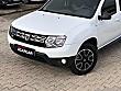 2016 - 6 İLERİ - 110 HP - DACİA DUSTER 1.5 BLACKSHADOW Dacia Duster 1.5 dCi Laureate - 1574028