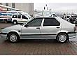 RENAS AUTO DAN 190 BİNDE KLİMALI RN 19 ALİZE Renault R 19 1.6 Europa iE - 643003