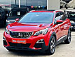 2019 PEUGEOT 3008 1.5 BLUEHDI ACTİVE PRİME EDİTİON EAT8 HATASIZ Peugeot 3008 1.5 BlueHDi Active Prime Edition - 1179171