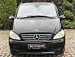 İNCİ OTOMOTİVDEN HATASIZ OTOMATİK SUNROFFLU MERCEDES Mercedes - Benz Viano 2.2 CDI Trend Activity Orta - 3786492