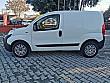 ORJİNAL 46 BİN KİLOMETREDE KLİMALI 2013 MODEL NEMO 1.3 HDİ Fiat Fiorino Cargo 1.3 Multijet - 2998947
