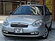 BOYASIZ DEGİSENSZ TRAMERSZ 2011 Hyundai Accent Era 1.5 CRDi TEAM Hyundai Accent Era 1.5 CRDi-VGT Team - 857397