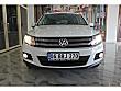 AĞIRLAR ANIL OTOMOTİV DEN 2015 VOLKSWAGEN TİGUAN 1.4 SPORT STYLE Volkswagen Tiguan 1.4 TSi Sport Style - 2100263