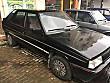 ACİL SATILIK 1988 MODEL ORJİNAL FIRANSIZ RENAULT 11 Renault R 11 GTS - 3768839
