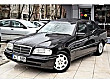 ARACIMIZIN KAPORASI ALINMIŞTIR ÇARŞAMBA GÜNÜNE KADAR OPSİYONLU.. Mercedes - Benz C Serisi C 200 Elegance - 2858487