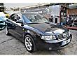EUROKARDAN 2004 AUDI A4 SEDAN 2.0 OTOMATIK BENZIN LPG LI AUDI A4 A4 SEDAN - 4471267