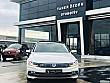2017 VW PASSAT 1.6 TDİ DSG COMFORTLİNE R-LİNE CAMTAVAN HATASIZ Volkswagen Passat 1.6 TDi BlueMotion Comfortline - 1452271