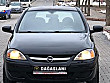 2004 MODEL OPEL CORSA 1.3 ESSENTİA TURBO DİZEL KLİMALI Opel Corsa 1.3 CDTI  Essentia - 624900