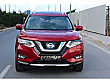 2017 MODEL NİSSAN X-TRAİL YENİ KASA 2018 TRAFİK ÇIKIŞLI KIRMIZI Nissan X-Trail 1.6 dCi Platinum Premium - 305675