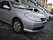 BOYASIZ ORJİNAL SYMBOL Renault Symbol 1.5 dCi Expression - 3393510