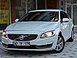 BURAK GALERİ  BAKIMLI HATASIZ 2014 VOLVO S60 DİZEL POWERSHIFT Volvo S60 1.6 D Advance - 4357753
