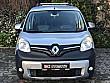 İNCİ OTOMOTİVDEN BOYASIZ HATASIZ KANGOO Renault Kangoo Multix 1.5 dCi Extreme Kangoo Multix 1.5 dCi Extreme - 3850745