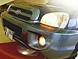 PARK AUTO DAN KUSURSUZ MASRAFSIZ 4X4    Hyundai Santa Fe 2.0 CRDi Style - 1513542