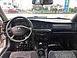 2000 MODEL OPEL VECTRA 1.6 16 VALF Opel Vectra 1.6 Comfort - 4465743
