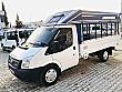 2013 350 M FULL FULL BOYASIZ DAHA İYİSİ YOK GELEN ALIR Ford Trucks Transit 350 M - 3105710