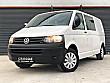 2015 VW TRANSPORTER 2.0 TDİ CİTY VAN UZUN ŞASE 89.000 KM BOYASIZ Volkswagen Transporter 2.0 TDI City Van - 1946012