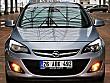 ŞAFAK AUTO DAN HATASIZ BOYASIZ ASTRA TURBO SPORT Opel Astra 1.4 T Sport - 2867600