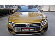 24 000KM   HATASIZ  R LINE  LANSMAN RENGİ Volkswagen Arteon 1.5 TSI R Line - 174230