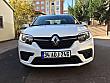 2017 RENAULT SYMBOL 1.5 dci 90 hp YENİ KASA   18 KDV DAHİL Renault Symbol 1.5 dCi Joy - 3245498