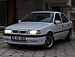 BURAK GALERİ DEN DEĞİŞENSİZ MASRAFSIZ 95 VECTRA 1.8S GL LPG Lİ Opel Vectra 1.8 GL - 3643168