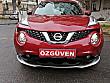 ÖZGÜVENDEN KAZASIZ BOYASIZ CAM TAVAN LI JUKE Nissan Juke 1.6 Sky Pack - 2302914
