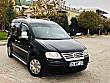 2007 MODEL CADDY DEĞİŞENSİZ.BAKIMLARI YENİ SORUNSUZ. TAKAS OLUR  Volkswagen Caddy 1.9 TDI Kombi - 842114