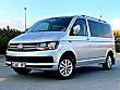MÜKEMMEL TEMİZLİK BOL EXTRALI Volkswagen Transporter 2.0 BITDI Camlı Van - 3716115